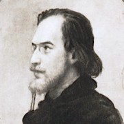 Erik_Satie_-_BNF1-cropped.jpeg