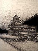 Hagi_Castle.jpg