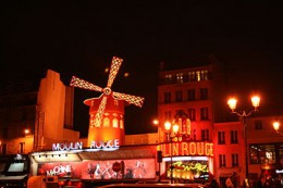 Moulin_Rouge-Paris287.jpg