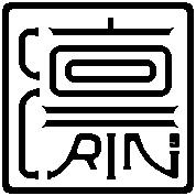 Rin_logo.jpg