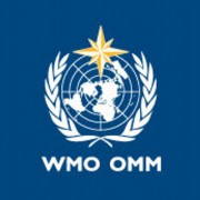 wmo_stationery_logo_neg_small_400x400.jpg