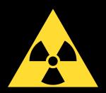 150px-Radioactivesvg.png