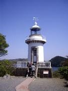 270px-Meiji-Mura_3881615281_761a0c084e.jpg