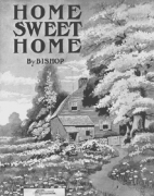 330px-Home_Sweet_Home_-_Project_Gutenberg_eText_21566.png