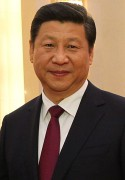 330px-Xi_Jinping_October_2013_cropped.jpg