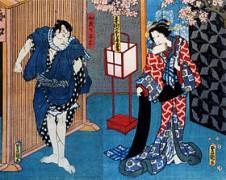 Danjr_Ichikawa_VIII_and_Baik_Onoe_IV_in_Yowa_Nasake_Ukina_no_Yoko-gushi_1853_composite.jpg
