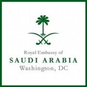 SaudiTwitter_ProfilePic_400x400.JPG