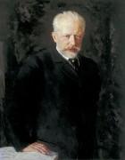 330px-Portrt_des_Komponisten_Pjotr_I__Tschaikowski_1840-1893.jpg