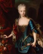 345px-Andreas_Moeller_-_Erzherzogin_Maria_Theresia_-_Kunsthistorisches_Museum.jpg