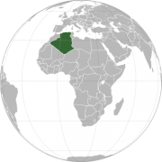 375px-Algeria_orthographic_projection_svg.png