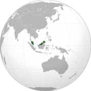 375px-Malaysia_orthographic_projection_svg.png