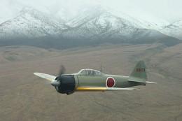 435px-Japanese_Zero.jpg