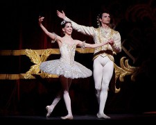 450px-Sleeping_Beauty_Royal_Ballet_2008.jpg