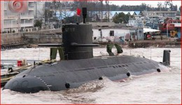 Yuan_Type_039A_Class_Attack_Submarine.JPG