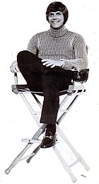 140px-Richard_Carpenter_on_chair