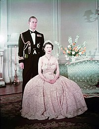200px-Elizabeth_II_and_Philip