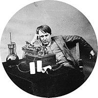 200px-Thomas_Edison,_1888