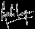 150px-Cyndi_Lauper_(signature)