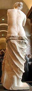 108px-Venus_de_Milo_Louvre_Ma399-06a