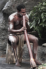 150px-Australia_Aboriginal_Culture_009