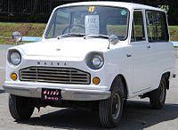200px-Mazda-B360