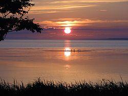 250px-Saromako_Sunset