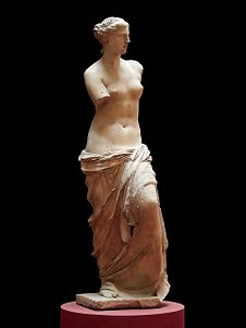 Aphrodite_of_Milos