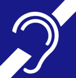 150px-Deafness_and_hard_of_hearing_symbol
