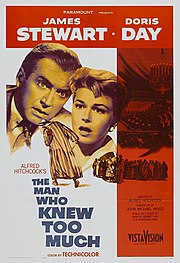 180px-The_Man_Who_Knew_Too_Much_(1956_film)