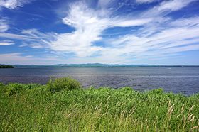 280px-130714_Lake_Abashiri_Hokkaido_Japan01bs5