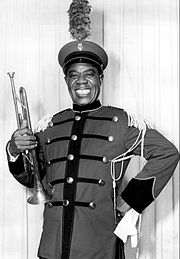 180px-Louis_armstrong_producers_showcase_1956