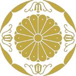 Japanese_Crest_of_Hitachi_no_miya_svg